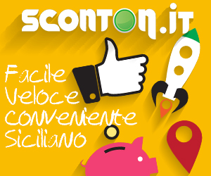 Sconton.it