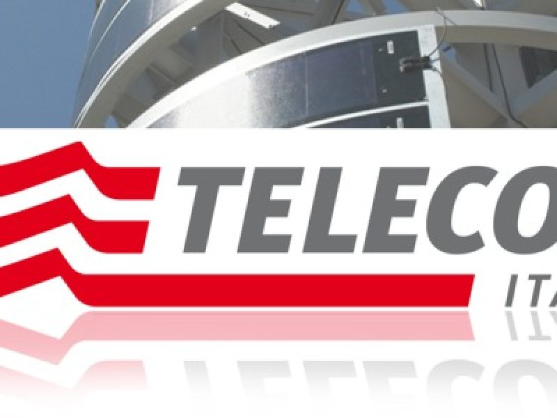 telecom, blackrock, azioni blackrock telecom, azioni blackrock quota, quota blackrock, economi,a telefonica, denuncia consob