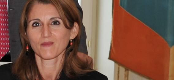"""Borsellino: """"Piccoli ospedali? Meglio accorparli"""""""