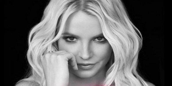 "Britney Spears si racconta vulnerabile nel nuovo album ""Britney Jean"""