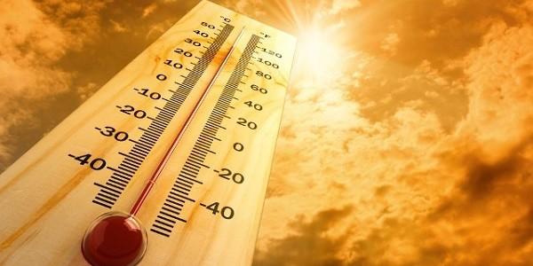 Il 2017 è stato l'anno più secco in Italia dal 1800 |Piogge del 30% inferiori alla media del periodo