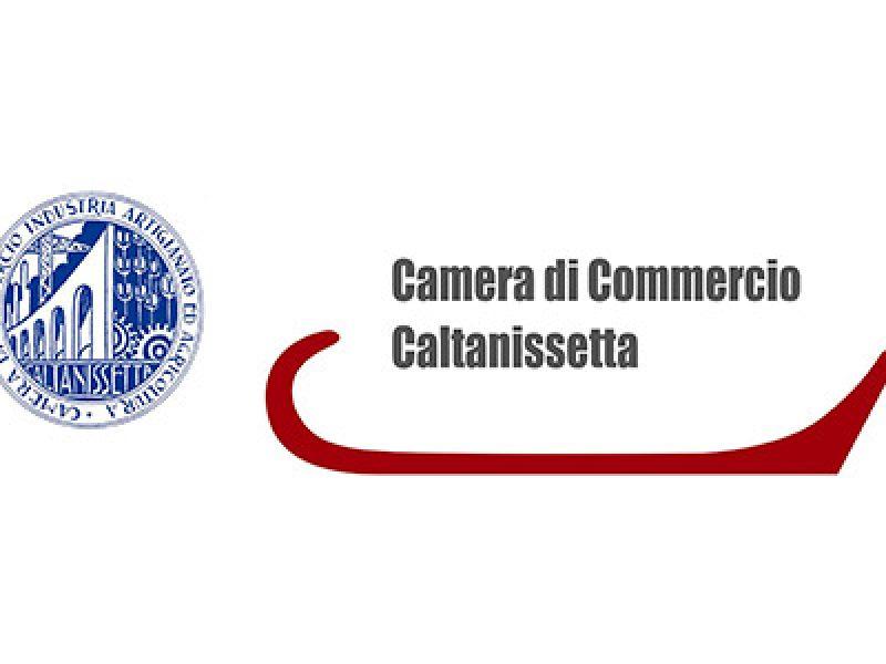 Camere di commercio caltanissetta prima in italia per for Camera di commercio della romagna