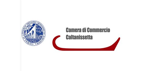 La Camera di Commercio di Caltanissetta promuove | le eccellenze enogastronomiche e culturali del territorio