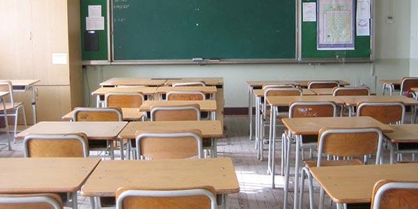 Indagine Ocse, la scuola italiana migliora | ma è ancora sotto la media dei paesi europei