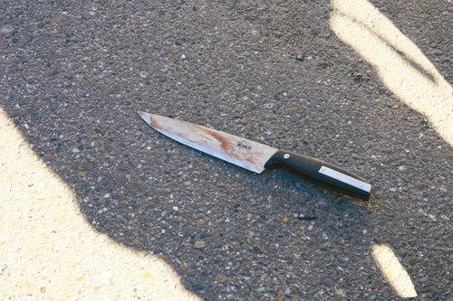 Bronte, uccide a coltellate un operaio | durante una lite: arrestato un 70enne
