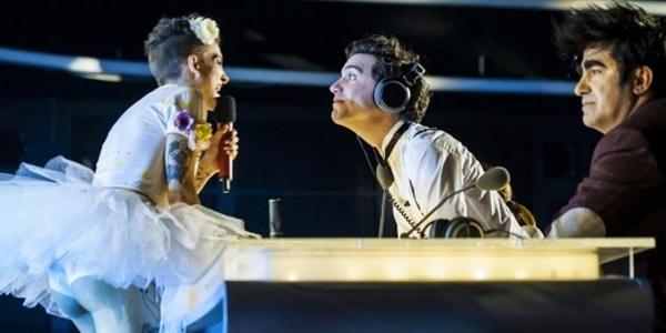 X Factor 7, la quinta puntata | Fuori Fabio e Valentina