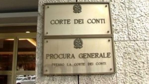 """Sicilia, la Corte dei Conti boccia il Dpef 2016-2018: """"Non è conforme"""""""
