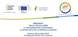 een-days-confindustria
