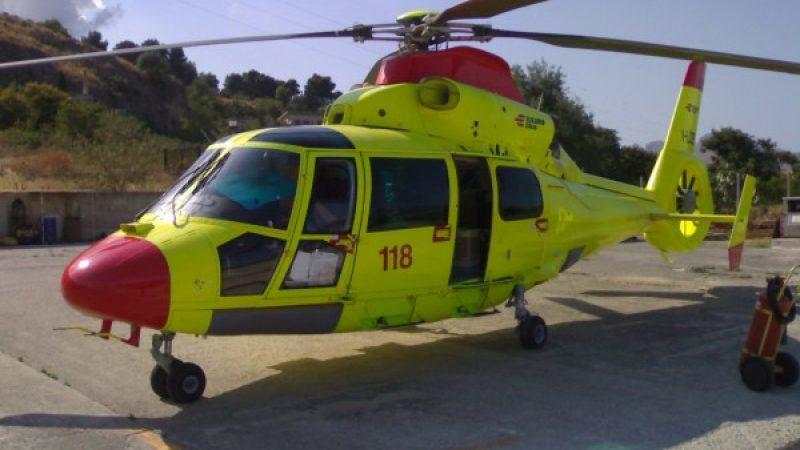 Enna, incidente sulla A19: 2 morti e 3 feriti