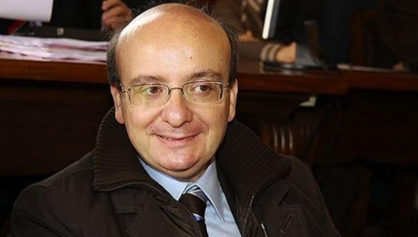 Genovese chiede un'audizione alla Giunta autorizzazioni della Camera