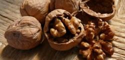 frutta-secca-previene-cancro-pancreas