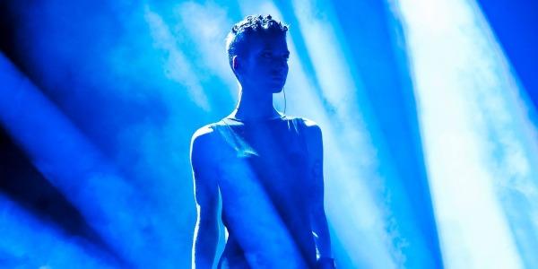 X Factor 7, Gaia eliminata con il Tilt