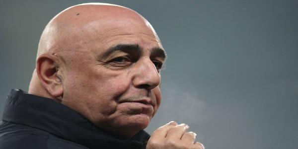 Gong finale per il calciomercato: si muove solo il Milan, Inter e Juve inoperose