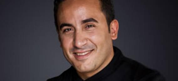 Estorsioni ai danni dello chef Natale Giunta, slitta la sentenza per i tre imputati