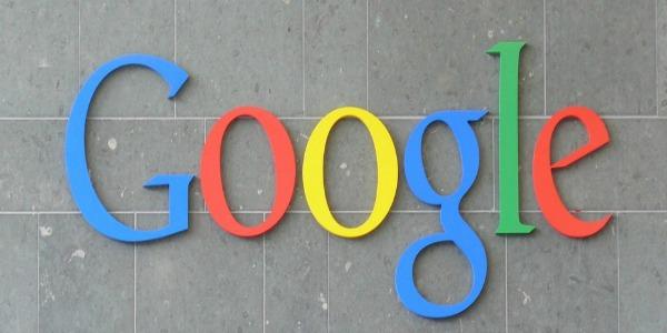 Google blocca le ricerche pedopornografiche