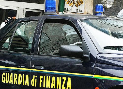 Blitz anti contraffazione a Roma | Sequestrati quattro milioni di prodotti