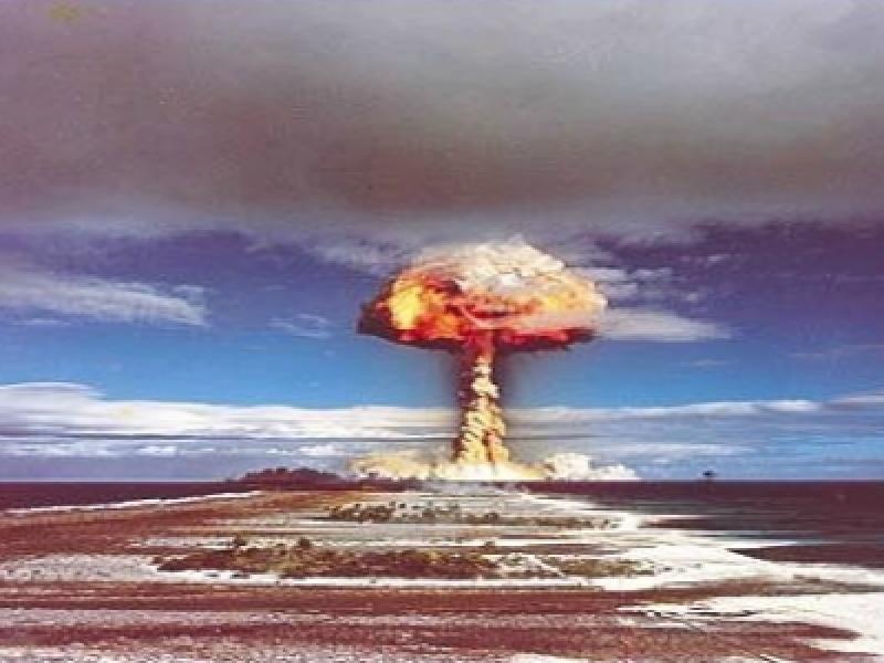 allarme Corea del Nord, attacco nucleare Corea del Nord, cia corea del nord, corea del nord, Mike Pompeo Corea del Nord, Usa