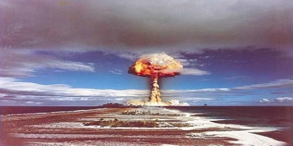 """Usa, la Cia mette in guardia sulla Corea del Nord   """"Fra qualche mese potrà colpirci con l'atomica"""""""