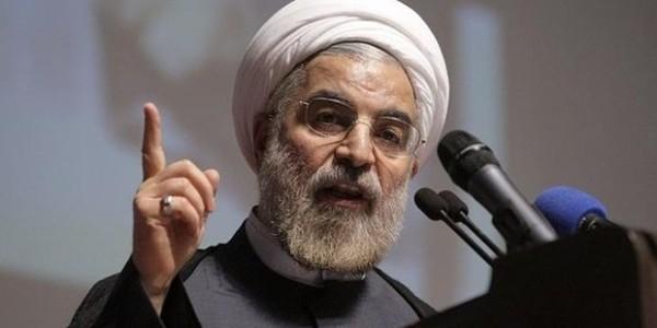 elezioni Iran, hassan rohani, iran, presidenziali iran, risultati elezioni Iran, risultati presidenziali Iran, Rohani eletto presidente, rohani rieletto presidente