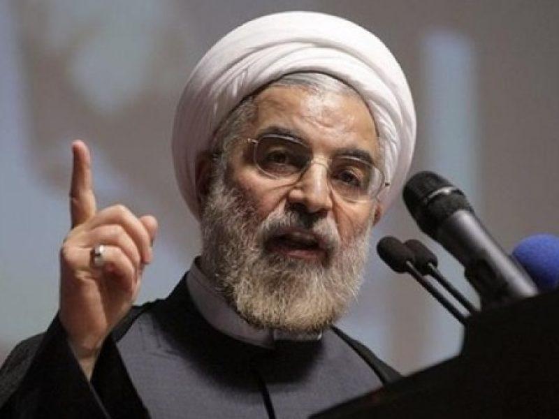 missile iran, missile iran Khoramshahr, super missile iran, test missile iran, testi mille Khoramshahr, trump iran