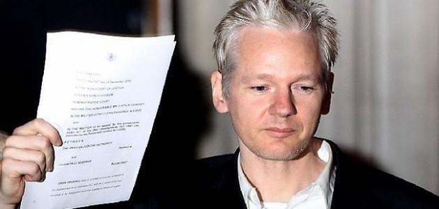 archiviata inchiesta Assange, inchiesta wikileaks, indagini interrotte Assange, Julian Assange inchiesta archiviata, wikileaks