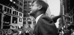 file Kennedy, file sensibili Kennedy, Trump Kennedy, Usa, verità Kennedy