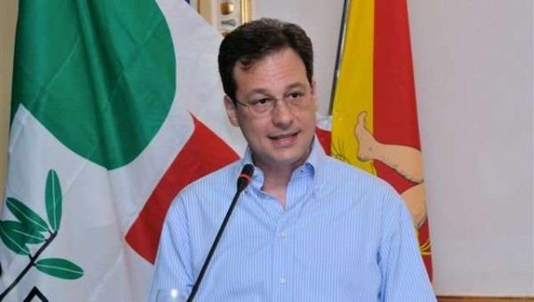 """Pd siciliano, Lupo fa il bilancio delle primarie   E sul governo Crocetta: """"A gennaio parleremo di rimpasto"""""""