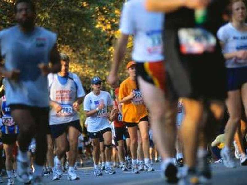 Al via la XIX Maratona di Palermo | Più di 1500 gli iscritti