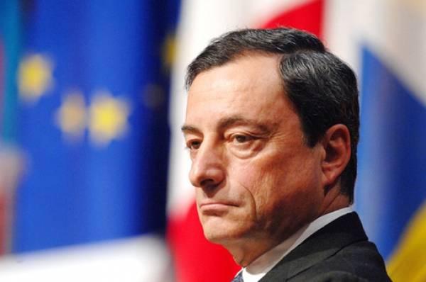 """Draghi sale al Colle e avvisa Mattarella: """"L'Italia rischia grosso"""""""