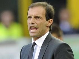 Juventus, Olympiacos-Juventus, Champions League