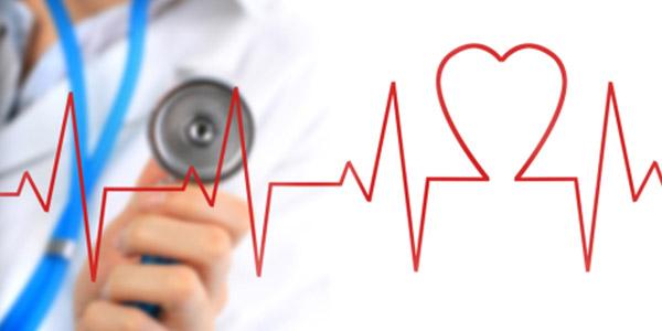 L'ansia ha un aspetto positivo: si è più attenti in caso di infarto