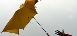 meteo-maltempo-forte-vento