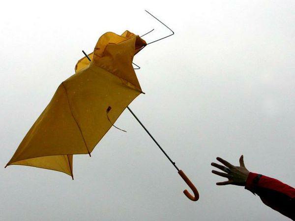 Le previsioni per i prossimi giorni | Ancora nubi e piogge sparse