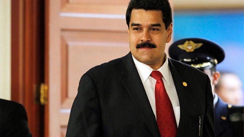 San Paolo, Maduro non invitato all'insediamento di Bolsonaro