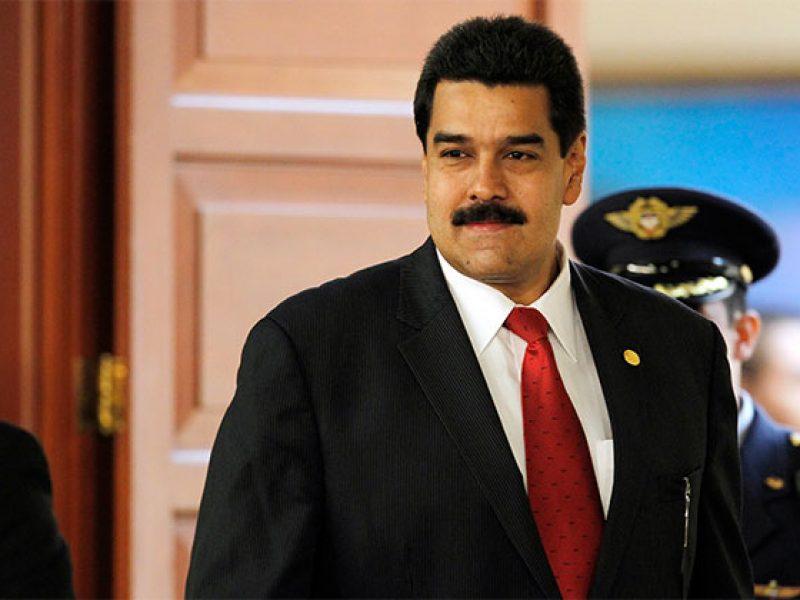 fallito attentato a Maduro, Nicolas Maduro presidente Venezuela, 25 arresti per attentato contro Maduro
