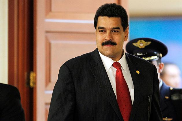 In Venezuela esautorato il Parlamento |Il presidente Maduro ha i pieni poteri