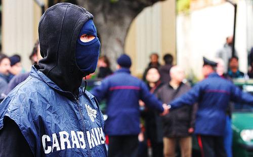 'Ndrangheta, sequestrati beni per 30 milioni alla cosca Ficara-Latella