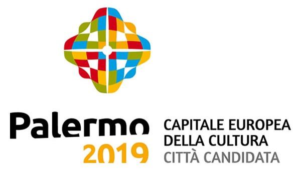 Capitale della Cultura 2019, 6 italiane in gara | Tra le escluse L'Aquila, Palermo e Siracusa