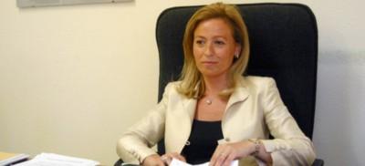 Ecco perché Bernava attacca la Monterosso sulla formazione professionale