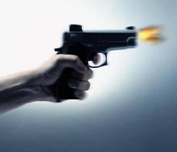 Agrigento, colpi di pistola contro l'auto di un impiegato statale