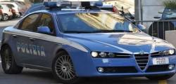 arresti attentati carabinieri, arresti mafia, arresto Giuseppe Graviano, arresto Rocco Santo Filippone, attentati carabinieri, attentato Antonino Fava, attentato Giuseppe Garofalo
