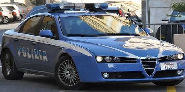 7 arresti Catanzaro, 7 arresti Giampà, 7 arresti Lamezia Terme, 7 arresti ndrangheta, arresti 'ndrangheta, arresti catanzaro, arresti Giampà, arresti Lamezia Terme, Catanzaro, Giampà, lamezia terme, ndrangheta