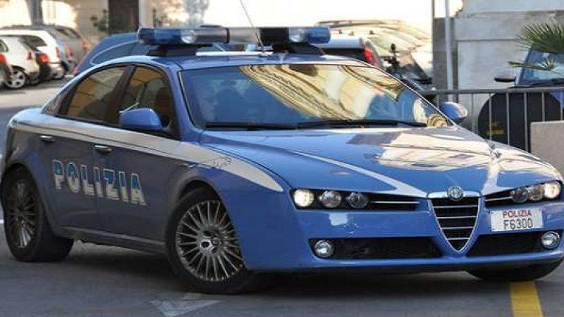 Attentati contro i carabinieri, arrestati due boss | Svelato il patto stragista di mafia e 'ndrangheta