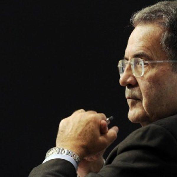 Elezioni, Prodi all'attacco di LEU: