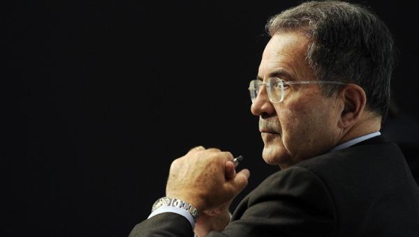 """Elezioni, Prodi all'attacco di LEU: """"Solo il Pd è per l'unità"""""""