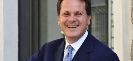 Stato-mafia, Romano (Fi) pronto a querelare il pentito Lo Verso
