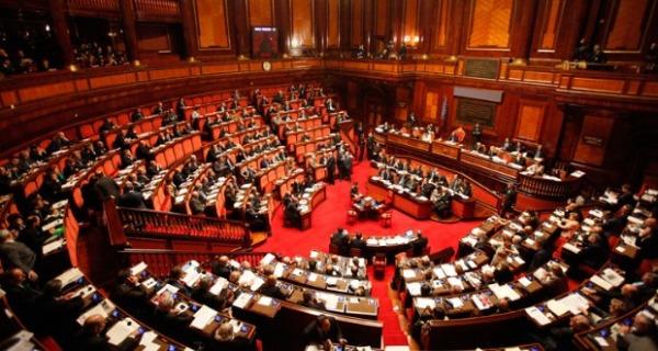 Legge di Stabilità, in Senato con tante incognite | E i Caf lanciano l'allarme servizi per i contribuenti