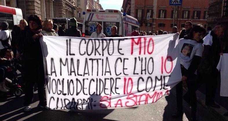 """Metodo Stamina, il ministro Lorenzin: """"Al via un nuovo comitato per dissipare tutti i dubbi"""""""