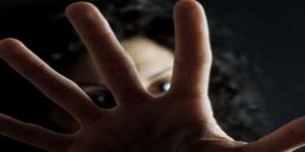 Catania, 60enne prova a violentare una dottoressa | I carabinieri lo arrestano dopo un inseguimento
