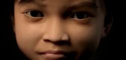 terre de hommes crea sweetie la bambina virtuale contro la pedofilia online
